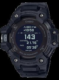 GBD-H1000-1ER G-Shock G-Squad