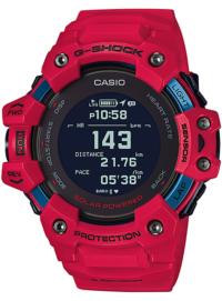 GBD-H1000-4ER G-Shock G-Squad