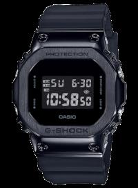 GM-5600B-1ER RELOJ CASIO G-SHOCK