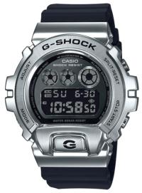 GM-6900-1ER Relojes Casio G-Shock