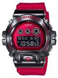 GM-6900B-4ER Reloj Casio G-Shock