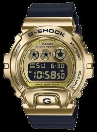 GM-6900G-9ER Relojes Casio G-Shock