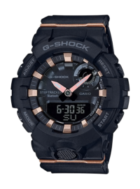 GMA-B800-1AER G-SHOCK Bluetooth®