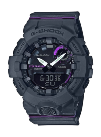 gma-b800-8aer Casio G-Shock
