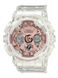 GMA-S120SR-7AER G-Shock