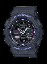 gma-s140-8aer Relojes Casio G-Shock