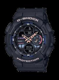 gma-s140-1aerReloj Casio G-Shock
