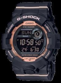GMD-B800-1ER G-Shock G Squad