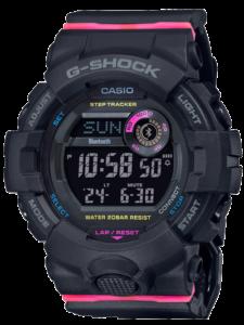 GMD-B800SC-1ER G-Shock G-Squad