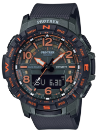 PRT-B50FE-3ER Relojes casio ProTRek