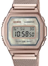 a1000mcg-9ef Relojes casio Retro vintage