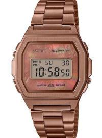 a1000rg-5ef Relojes Casio Retro Vintage