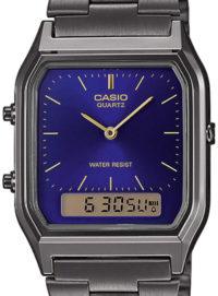 aq-230egg-2aef Relojes Casio Retro