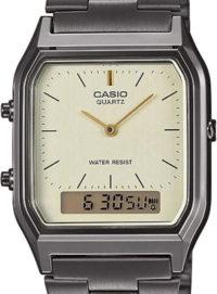 aq-230egg-9aef Relojes casio Retro