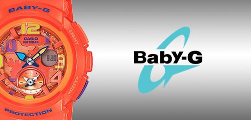 España Baroli Casio Online OficialAgente Relojes Casio® 76YfgyvIbm