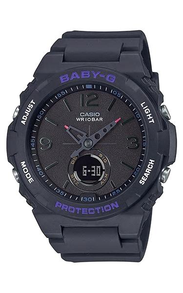bga-260-1aer Reloj Casio Baby-G