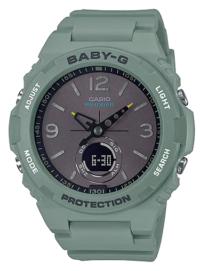 bga-260-3aer Reloj Casio Baby-G