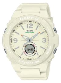 bga-260-7aer Reloj Casio Baby-G