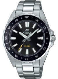 casio-edifice-efv-130d-1avuef