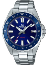 casio-edifice-efv-130d-2avuef