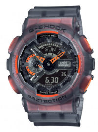 casio-g-shock-ga-110ls-1aer