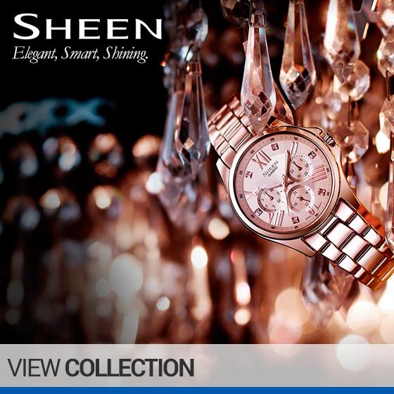 coleccion-sheen1