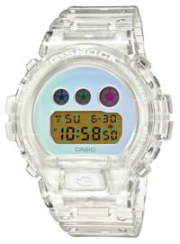 dw-6900sp-7er Relojes Casio G-Shock