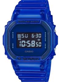 dw-5600sb-2er Reloj Casio G-Shock