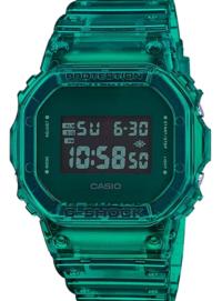 dw-5600sb-3er G-Shock relojes Casio