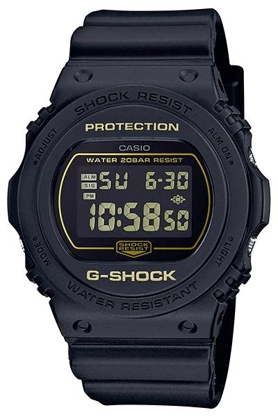 dw-5700bbm-1er G-Shock Origin