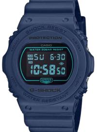 dw-5700bbm-2er G-Shock Origin