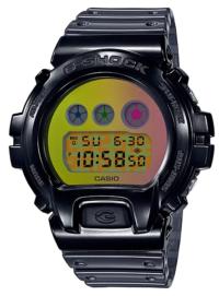 dw-6900sp-1er Relojes Casio G-Shock