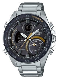 ECB-900DB-1CER Relojes Casio Edifice