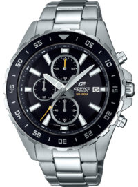 efr-562d-1avuef Casio Edifice