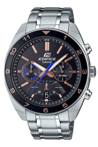 efv-590d-1avuef Reloj Casio Edifice