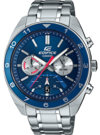 efv-590d-2avuef Reloj Casio Edifice