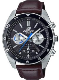 efv-590l-1avuef Reloj Casio Edifice