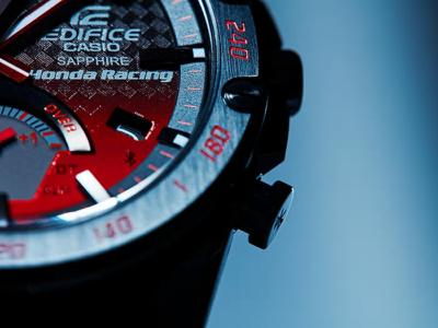 eqb-1000hr-1aer Honda Racing Edifice