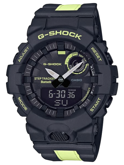 gba-800lu-1a1er G-Shock G-Squad