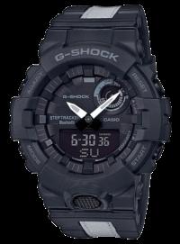 gba-800lu-1aer G-Shock G-Squad