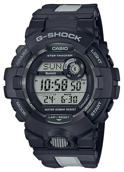 gbd-800lu-1er G-Shock G-Squad