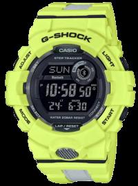 gbd-800lu-9er G-Shock G-Squad