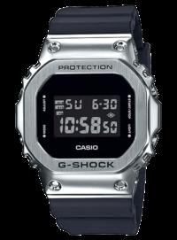 GM-5600-1ER RELOJ CASIO G-SHOCK