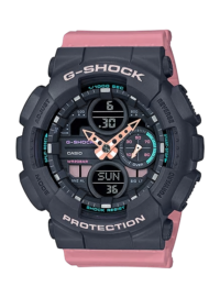 GMA-S140-4AER Relojes Casio G-Shock