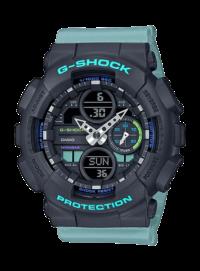 gma-s140-2aer Reloj Casio G-Shock