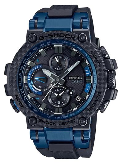 mtg-b1000xb-1aer Relojes Casio G-Shock