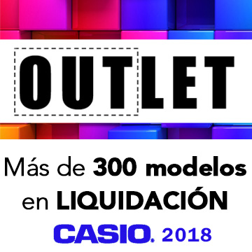 outletcasio2018