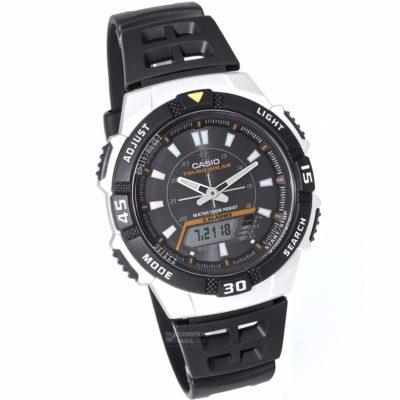bc6e6e9e7bf7 relojes-casio-hombre-aqs-800-solar-sumergible-importadora-