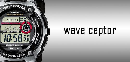 fotos oficiales 74e59 6f42e Relojes Casio Oficial   Agente Casio® Oficial online España ...