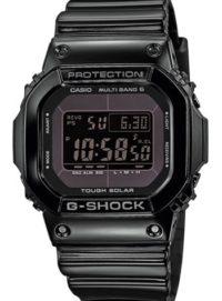 Reloj Casio G-Shock GW-M5610BB-1ER